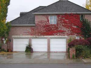 Garage Doors Bellaire